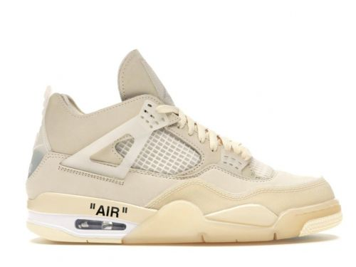 A women's-exclusive Air Jordan sneaker is breaking resale records on StockX - and it represents a massive shift in the previously male-dominated community