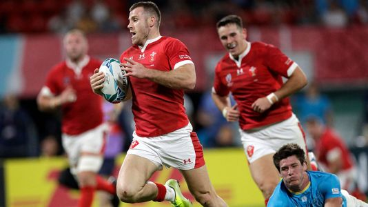 Wales vs Scotland live stream: how to watch the 2020 Six Nations for free