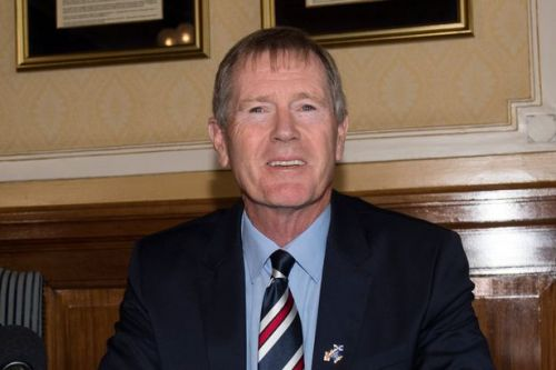 Dave King takes controlling Rangers interest as chairman thanks shareholders for support