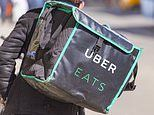 Restaurateurs attack 'greedy' delivery firms for charging high fees