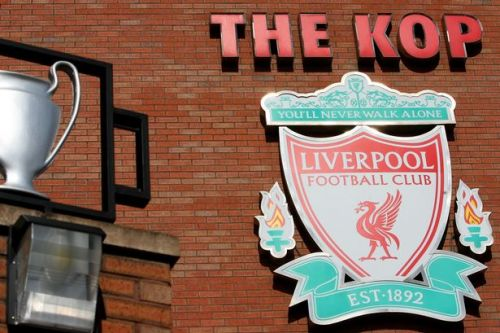 Liverpool become the latest Premier League club to place staff on furlough