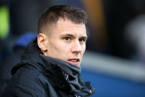 Celtic transfer latest as Filip Benkovic eyed by three Championship clubs