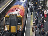 South Western Railway commuters face fresh travel hell as further strike dates are announced