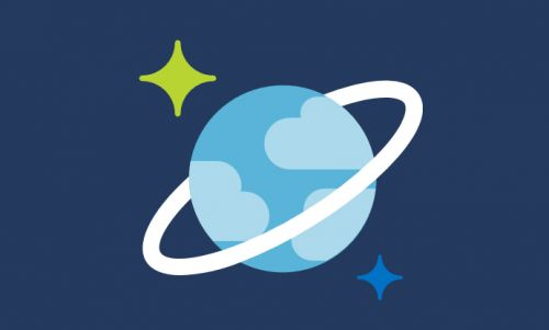 Microsoft introduces major Azure Cosmos DB changes