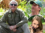 Bob vs Bindi feud: Inside the private Facebook group for Bob Irwin's supporters