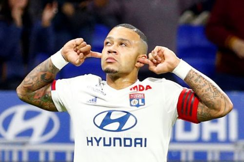 Ligue 1 teams lose appeal against early end to season