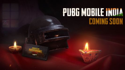 PubG Mobile available for some gamers in India - launch imminent