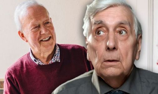 Parkinson's disease - does your voice sound like this? The hidden sign in the way you talk