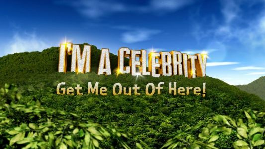 I'm A Celebrity line-up rumours this week including Kate Garraway and Paul Hollywood's ex Summer Monteys-Fullam