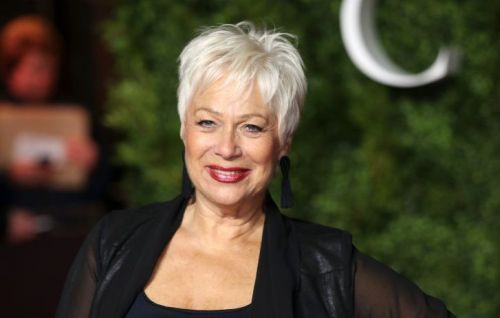Loose Women star Denise Welch returns to soap world with Hollyoaks role