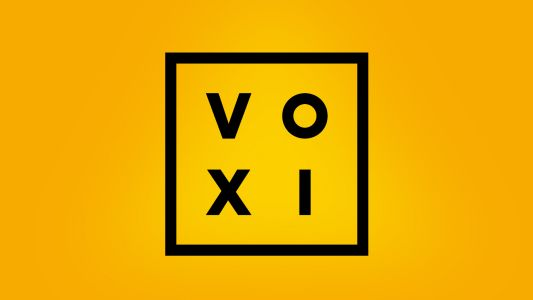 Voxi kicks off its Black Friday SIM only deals with some major data boosts