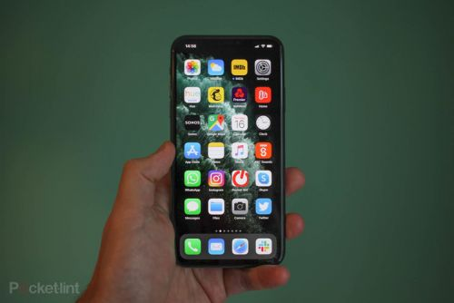 IOS 14 system requirements: Will iOS 14 run on your iPhone?