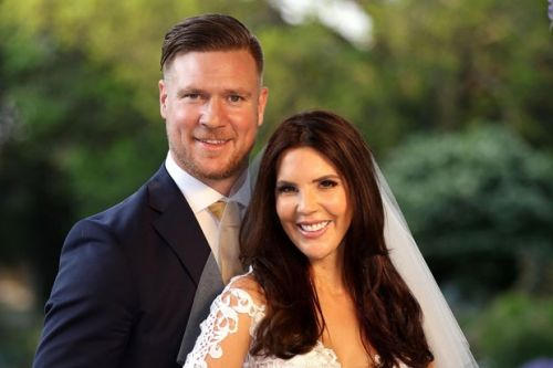 What happened to Married at First Sight's Tracey and Dean? From his alleged affair to her shock new romance