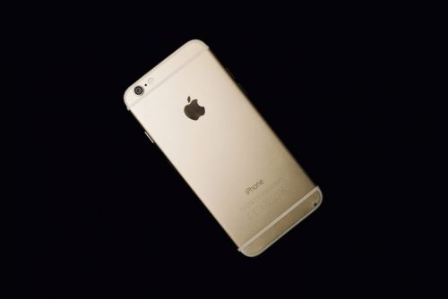 How to claim your iPhone slowdown settlement check and when you will get it