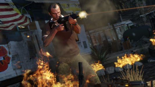 GTA 6 release date: all the latest details on the new Grand Theft Auto