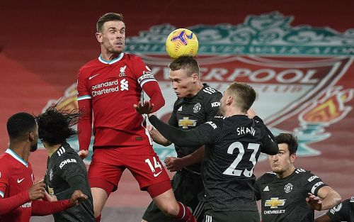 Manchester United vs Liverpool, FA Cup fourth round: What time is kick-off, what TV channel is it on and what is our prediction?