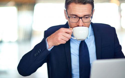 Ending the daily grind: Science of perfect espresso uncovered