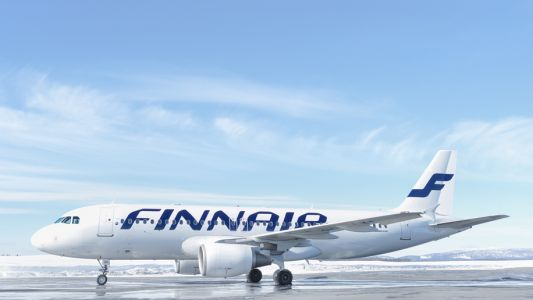 Finnair to offer thrice weekly flights to new Beijing Daxing International Airport