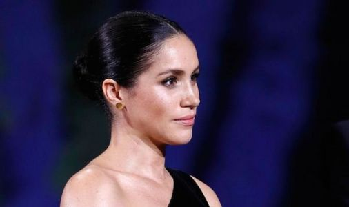 Meghan Markle fans attack the Queen as being heartless towards unprotected Duchess