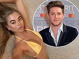 Arabella Chi reveals she turned down Niall Horan's advances because he is too short for her