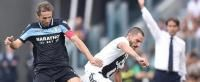 Lulic. 'We never targeted the Scudetto'