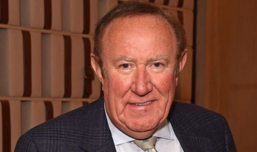Andrew Neil brilliantly exposes Scottish independence farce as bitter Brexit dig backfires