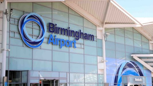 Emirates to resume services to Birmingham from September