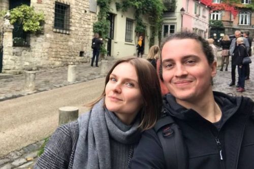 Couple fear their £4,500 holiday won't go ahead after change to visa rules