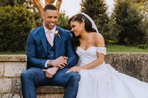 'Married at First Sight is the worst idea ever - you can't force romance'