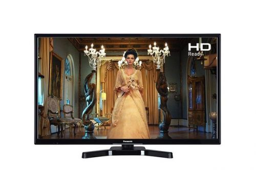 Amazon Prime Day 2019 TV offers