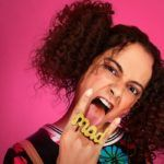 "Kangana Ranaut: ""My enemies keep exposing themselves"""