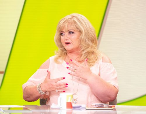 Linda Nolan reveals she was tested for sepsis after 'toxic chemotherapy' to treat cancer left her so sick