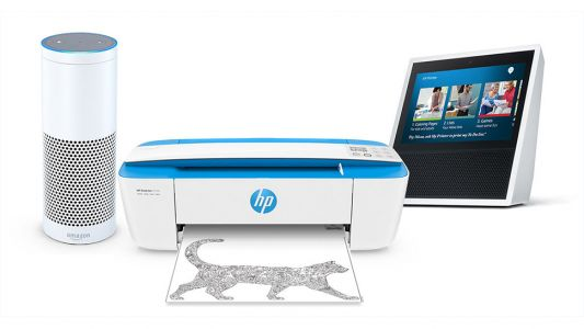 Best wireless printers of 2020: top picks for printing from your smartphone