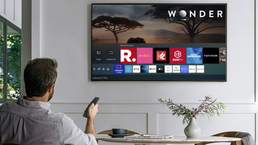 New Samsung TV 2021: every QLED and Micro LED screen this year