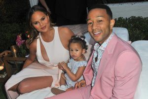 Chrissy Teigen has released a personal essay about her devastating pregnancy loss