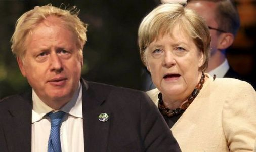 What Germany election will mean for Brexit - EU 'limited' over Angela Merkel's step down