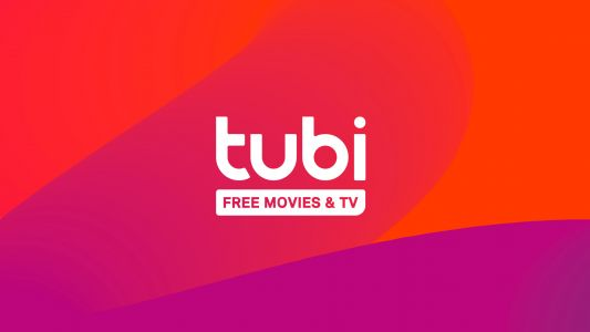 What to Stream on Tubi in November