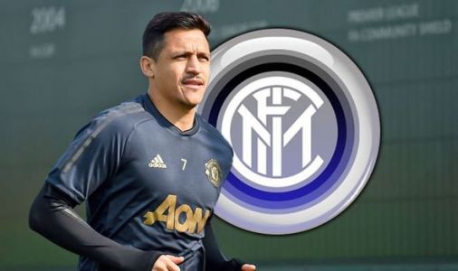 Man Utd agree Alexis Sanchez exit - flop should find out about Inter Milan deal on Monday