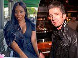 Woman reveals Noel Gallagher once bought 10 pairs of jeans so she could hit her sales targets