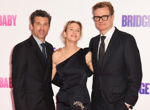 Bridget Jones 4 - Will there be another movie, and will Renee Zellweger and the original cast return?