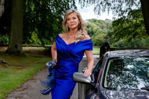 She's back! Emmerdale confirms Claire King's return as Kim Tate