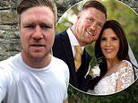 Dean Wells 'had to shut down his business' after his appearance on MAFS