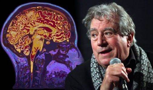 Terry Jones health: Star dies after ongoing battle with dementia - symptoms to be wary of