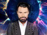 Rylan Clark-Neal hints that Big Brother could retunr for its 20th Anniversary