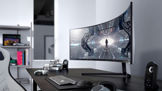 Samsung gets more sporty, ties up with Esports team
