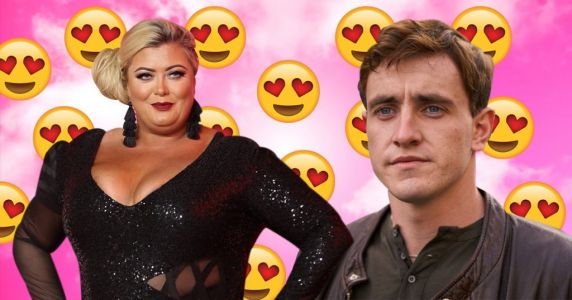 Gemma Collins is thirsting over Normal People's Paul Mescal and so are these other celebs