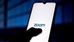 Zoom Extends End-to-End Encryption to Free Users - If They Give a Phone Number