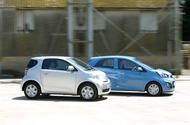 James Ruppert: cars to make your fuel go further