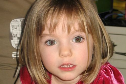 Madeleine McCann police have 'fundamental evidence linking suspect to her'