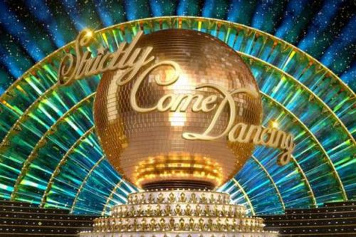 Strictly Come Dancing 2020 will have a studio audience, BBC confirms